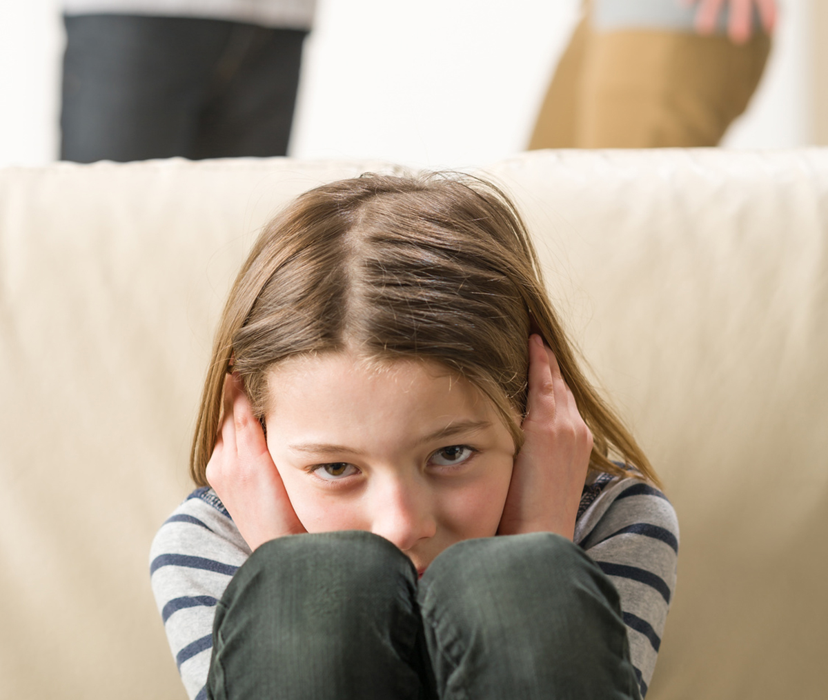 rozwód psycholog