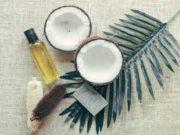poznaj kosmetyki naturalne