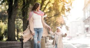 5 wskazówek jak rozwijać w dziecku wytrwałość