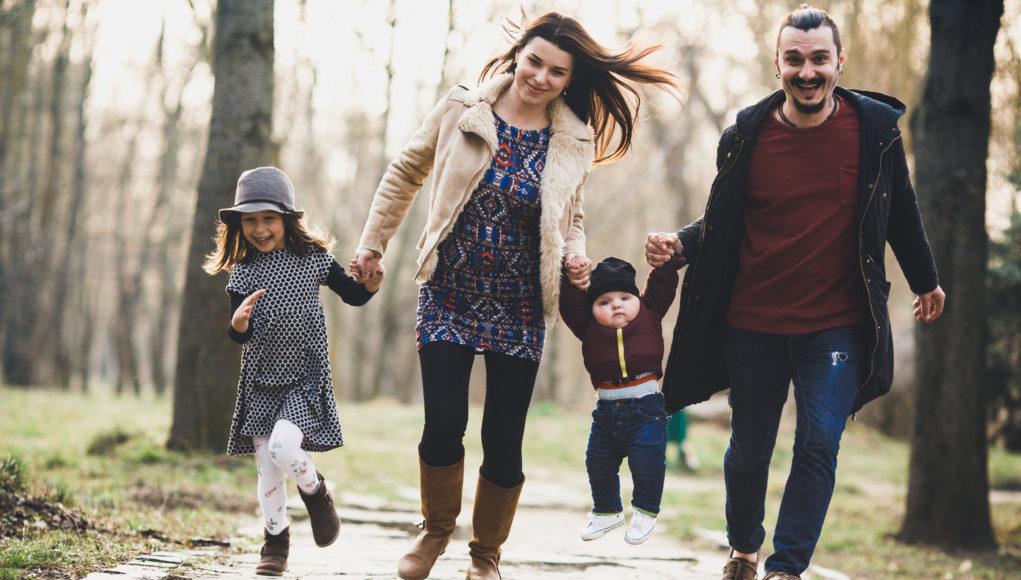 O czym trzeba pamiętać przygotowując się do adopcji.