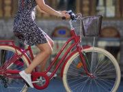 Wybierz swoj wymarzony rower