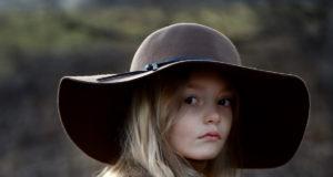artykuł Podaruj dziecku siłę