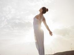 Tajniki mindfulness
