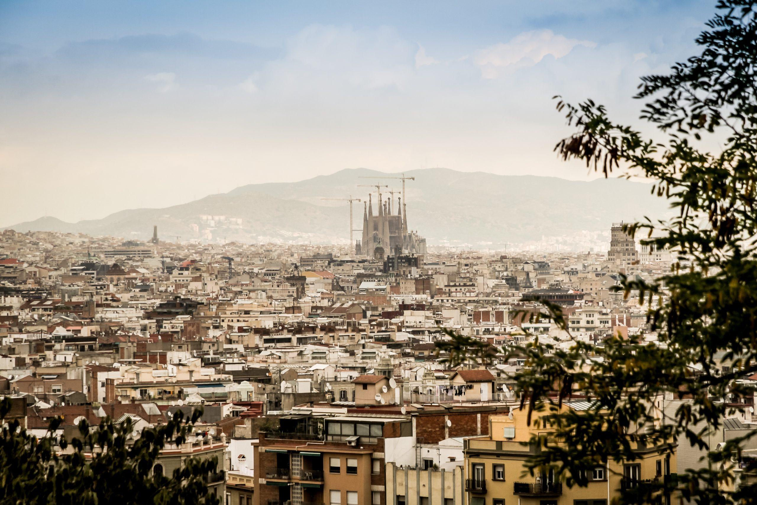 pixabay_25.02.2016_Barcelona