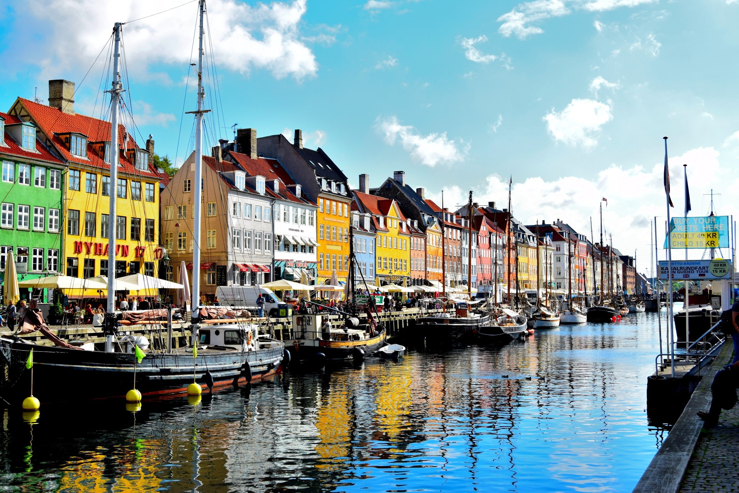 pixabay_25.02.2016_Kopenhaga