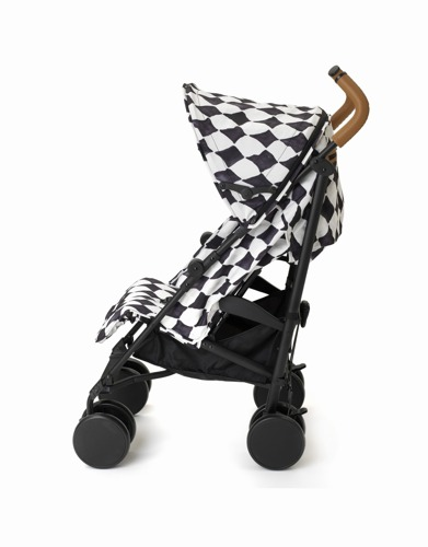 pol_pm_Elodie-Details-wozek-spacerowy-Stockholm-Stroller-Graphic-Grace-823_3