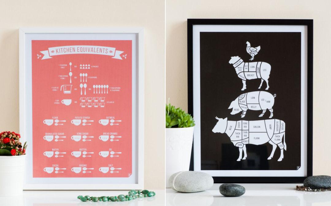 Follygraph Biznes Plakaty I Dzieci