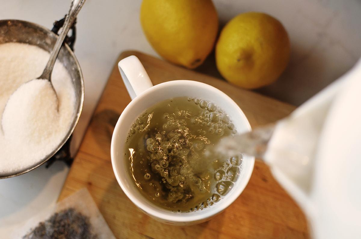 cup-mug-water-tea