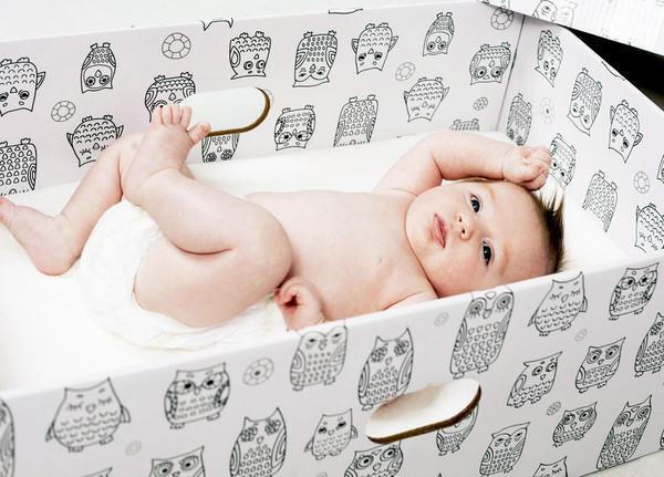 Mammaizne_babybox2