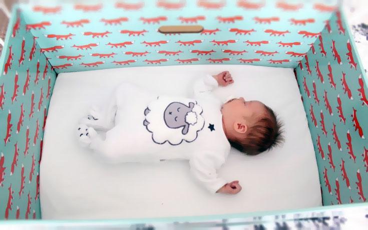 Mammaizne_babybox5