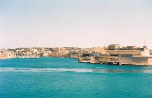 Wakacje na Malcie