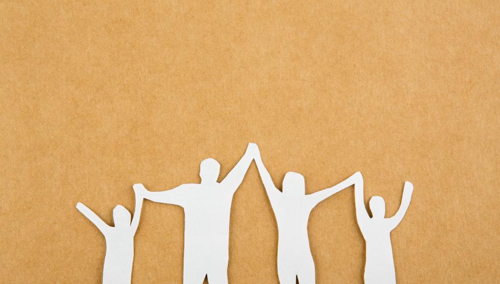 Rodzina patchworkowa jak wypracować relacje