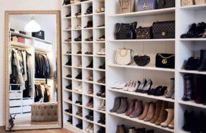Jessica Mercedes i jej buty