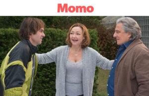 film Momo