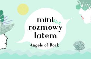 Wywiad z Angels of Rock