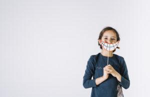 jak dbać o zęby dzieci