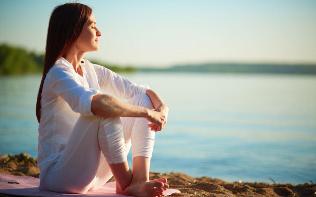Znajdź piękno w niedoskonałości, czyli wabi-sabi