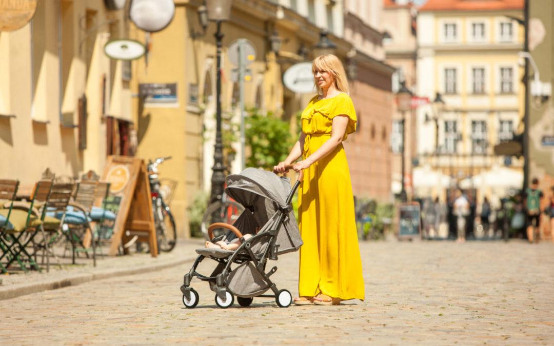 Top 10 perełek dla Mamy i Dziecka