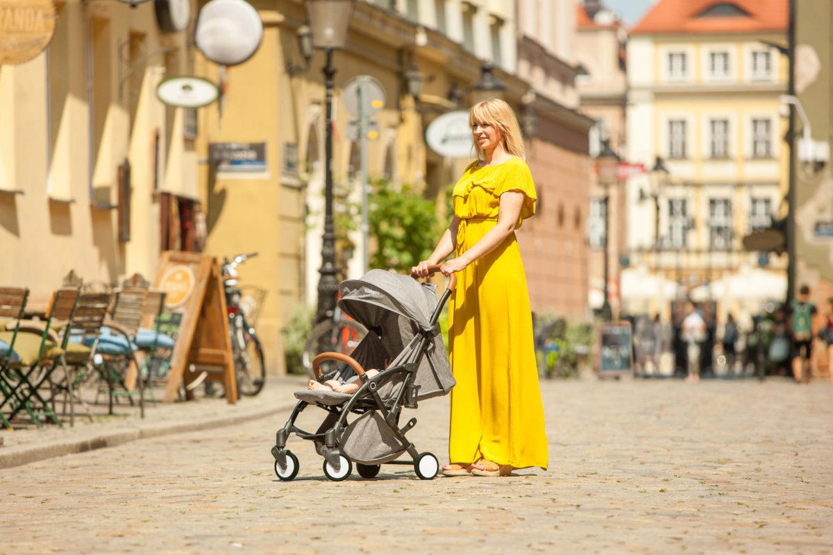Produkty dla mamy i dziecka