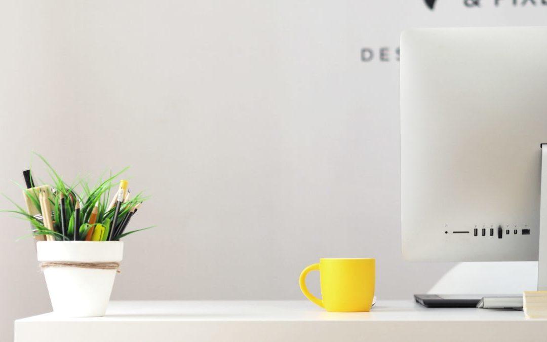Wirtualna asystentka – zawód przyszłości