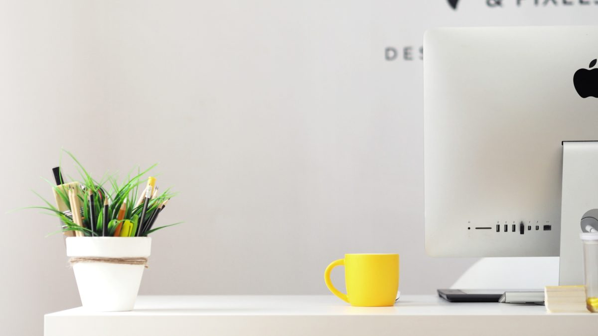 wirtualna asystentka nowy zawód