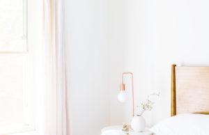 decluttering sposób na zorganizowany dom