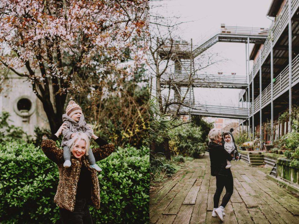 Billie-Joy&Dominika