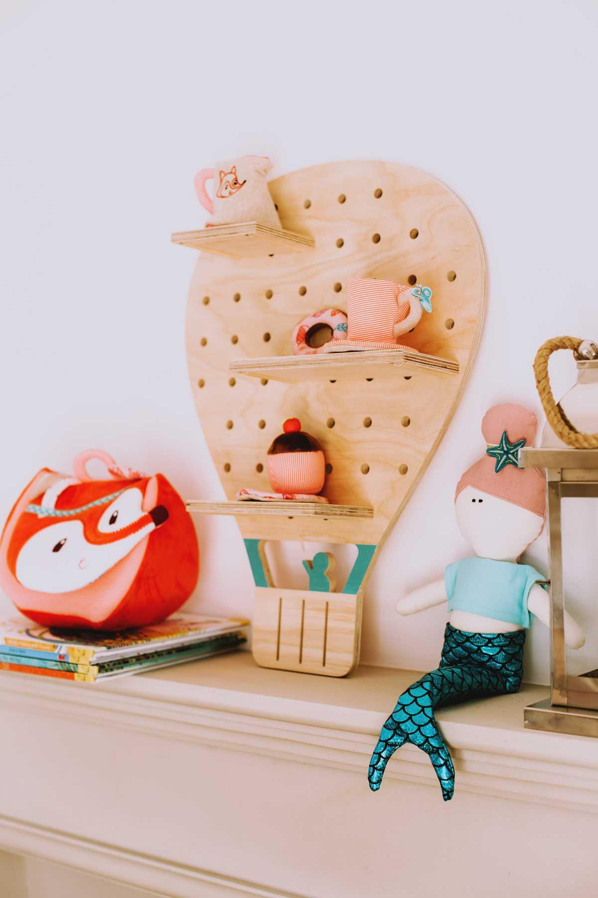 kreatywne zabawki od Janod