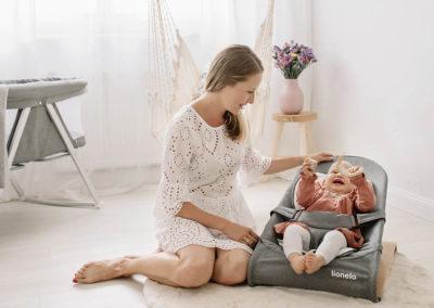 wspieraj-rozwoj-dziecka-z-lionelo-2