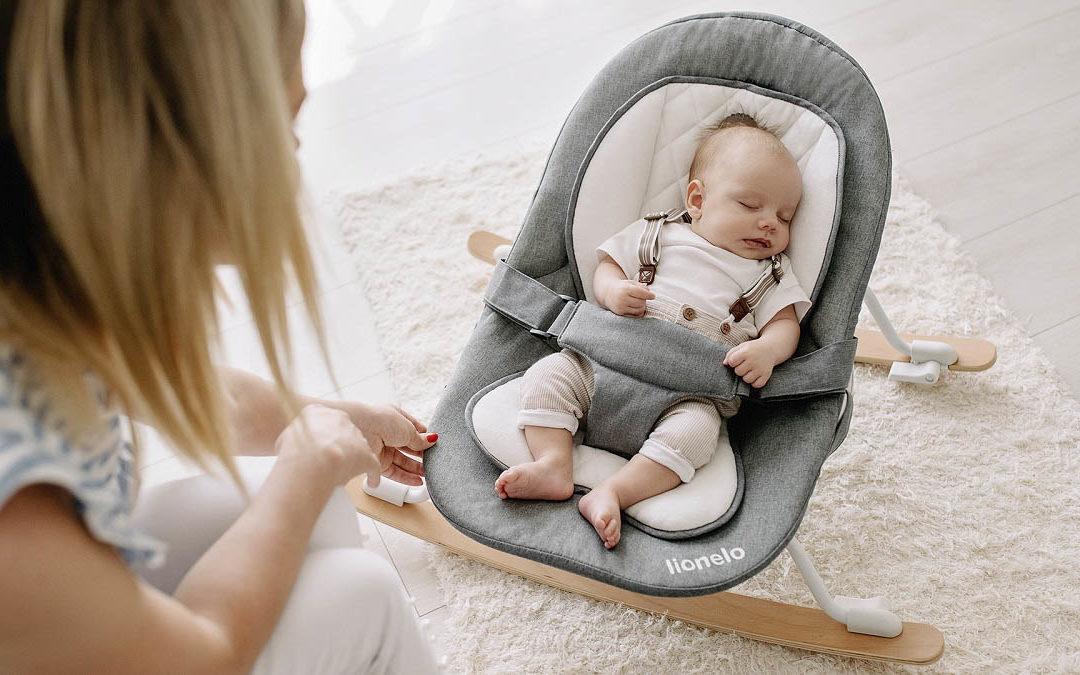 Jak wesprzeć rozwój dziecka?