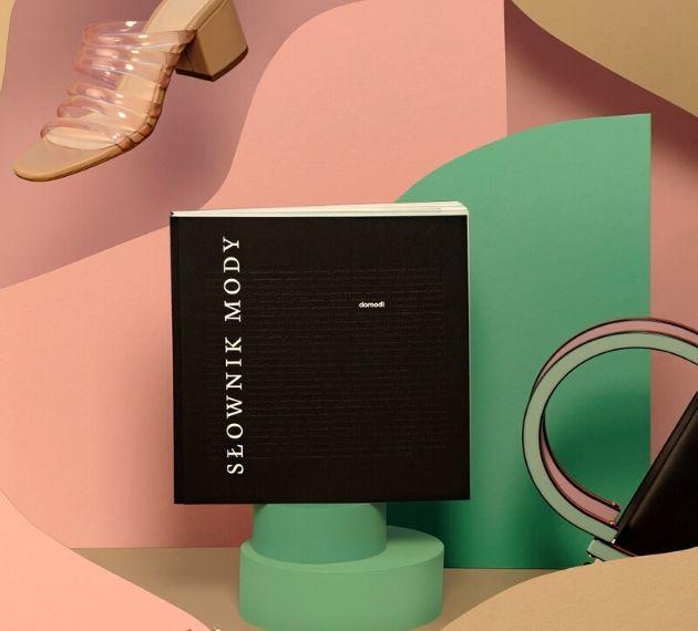 Domodi – słownik mody