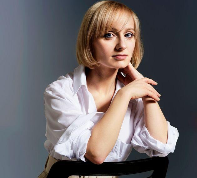 Kryminał Izabeli Janiszewskiej, który wciąga jak seriale na Netflixie