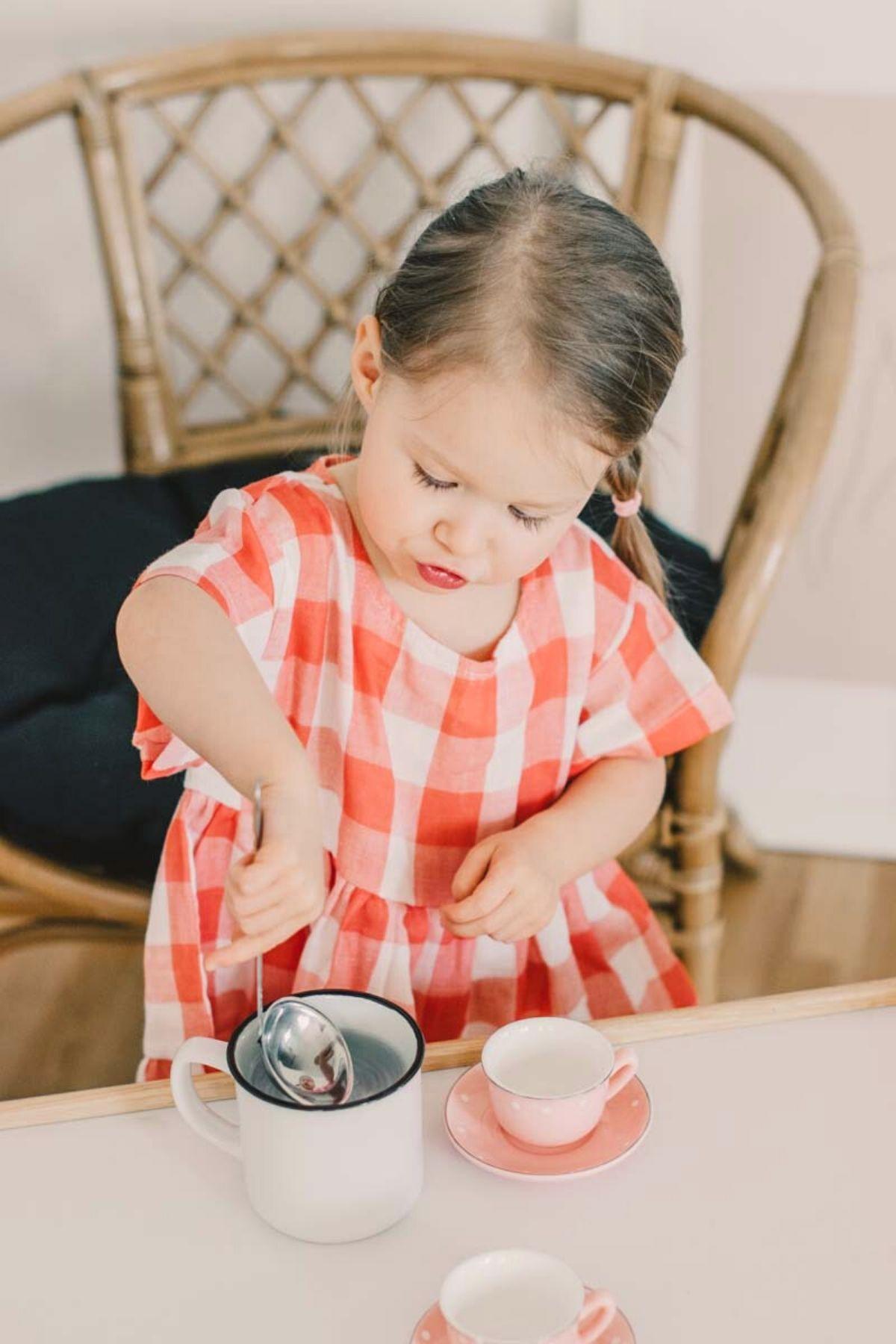 metoda Montessori