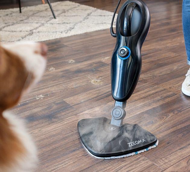 Higiena bez detergentów – dezynfekcja domowymi sposobami