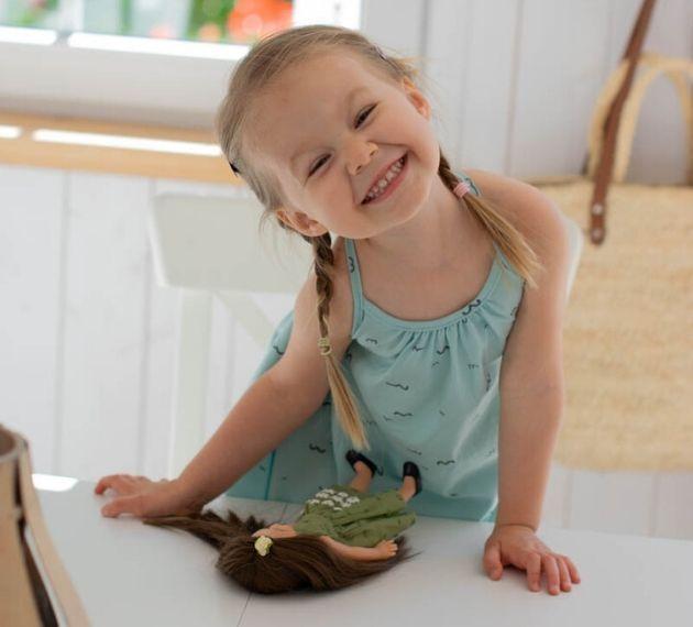 TOP 6 – prezent dla trzylatka na Dzień Dziecka vol.2