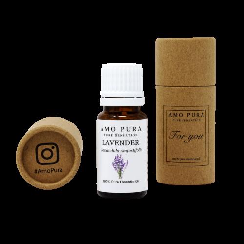 aromaterapia w domu
