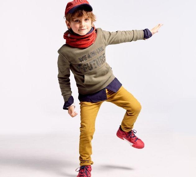 moda jesień zima 20202021