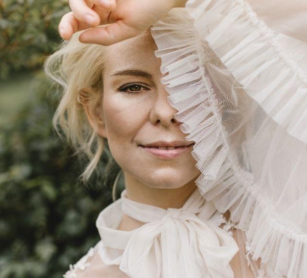 Alicja Janosz – Muzyka niosąca radość