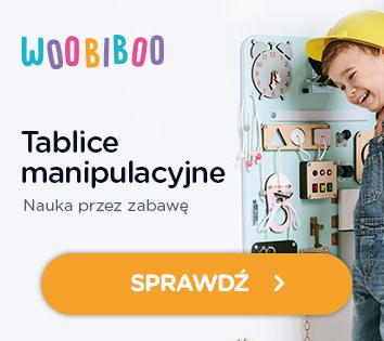 woobiboo