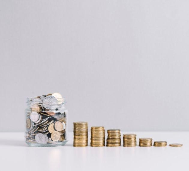 Jak zarządzać domowymi finansami?