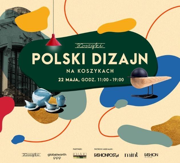 polski dizajn