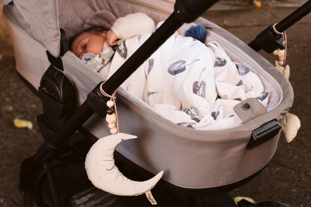 wyprawka dla niemowląt