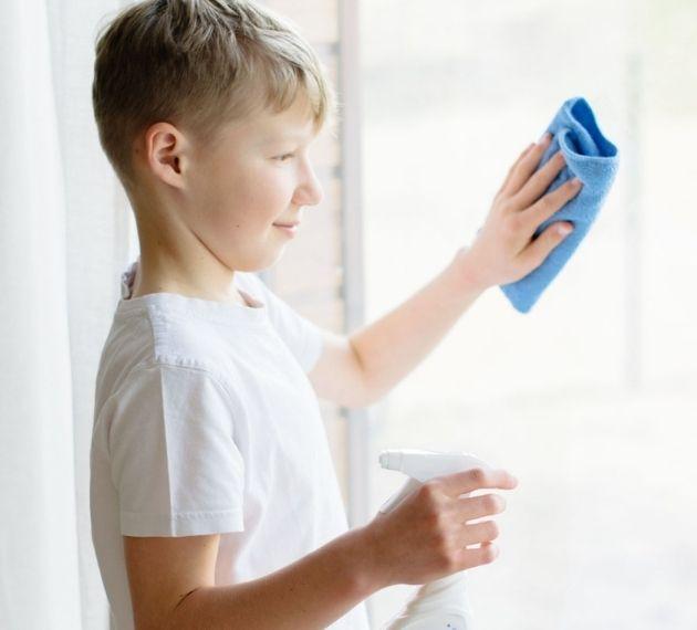 7 dobrych rad, które chcę przekazać swoim dzieciom