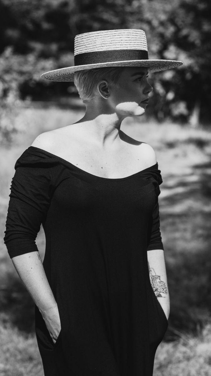 Dominika Siejewicz