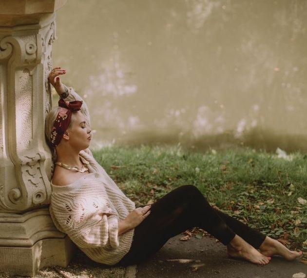 Dominika Siejewicz – Little Joy podbija Francję