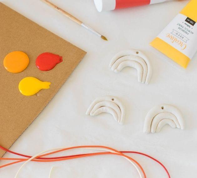 5 pomysłów na kreatywne zabawy dla dziecka
