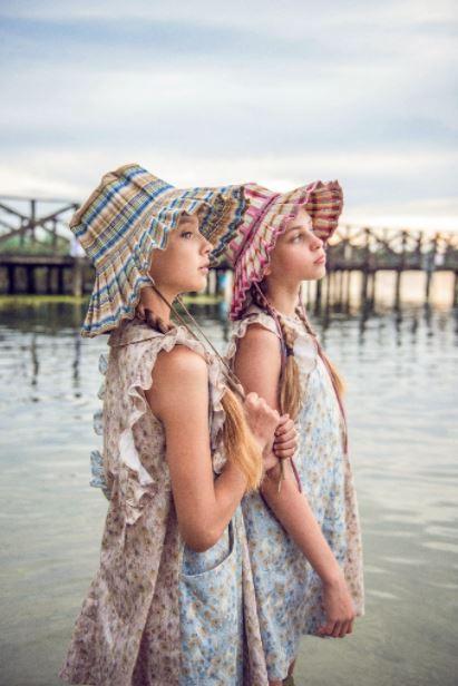 moda dla dziecka