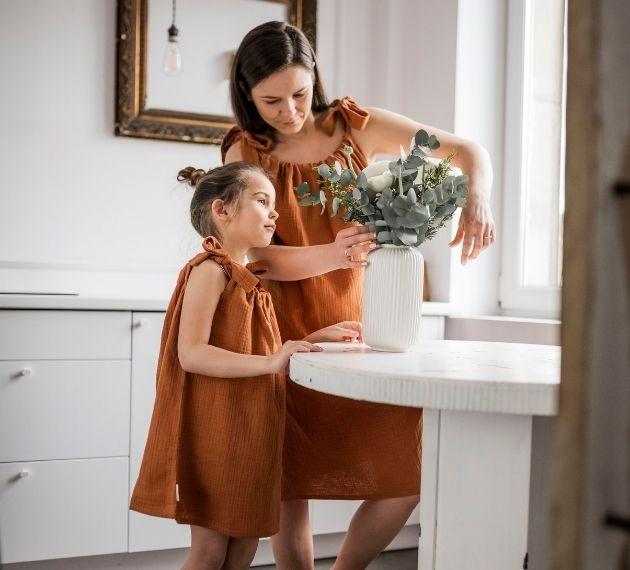 Moda dla dziecka – 3 polskie marki, które nas zachwycają