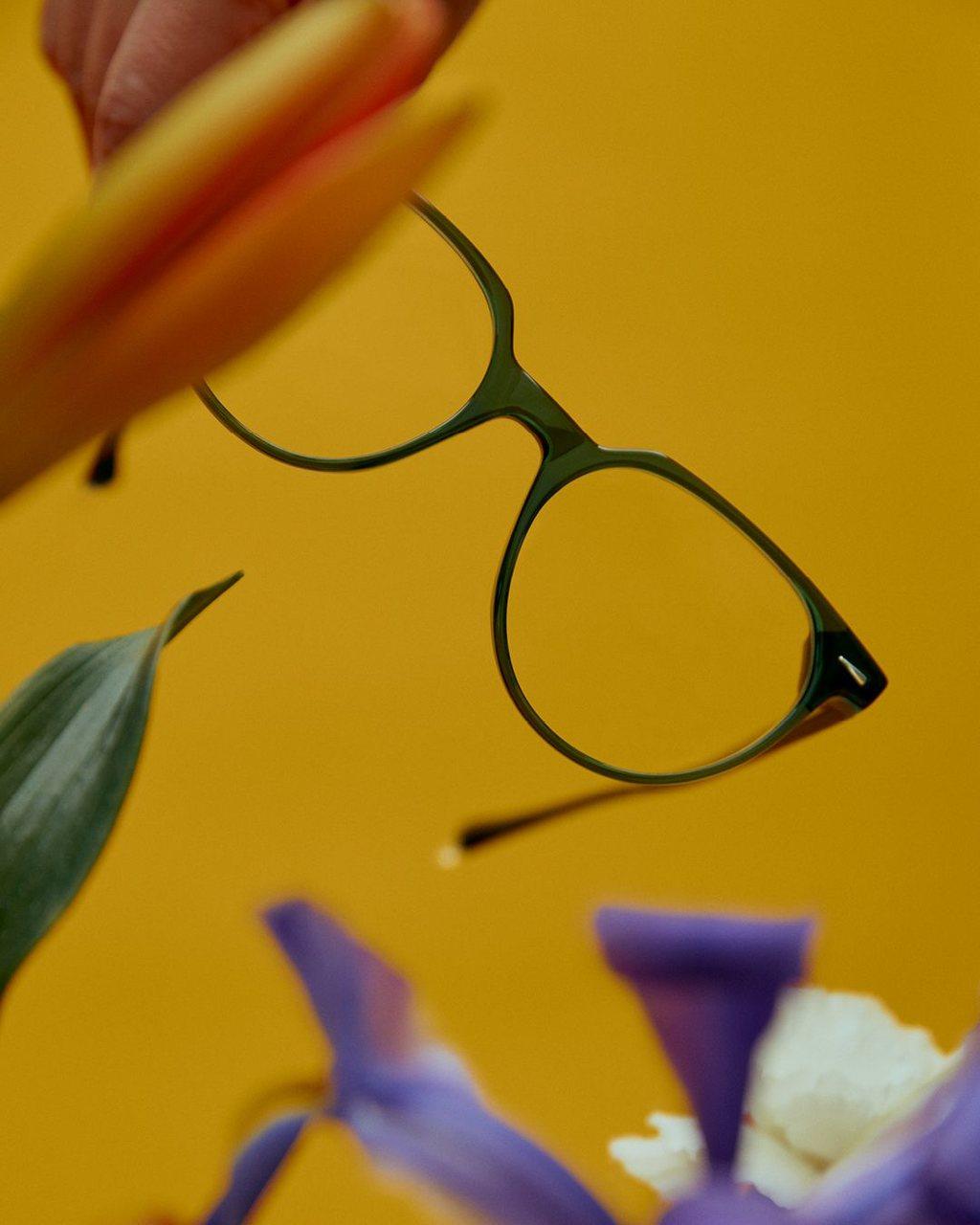 najmodniejsze okulary