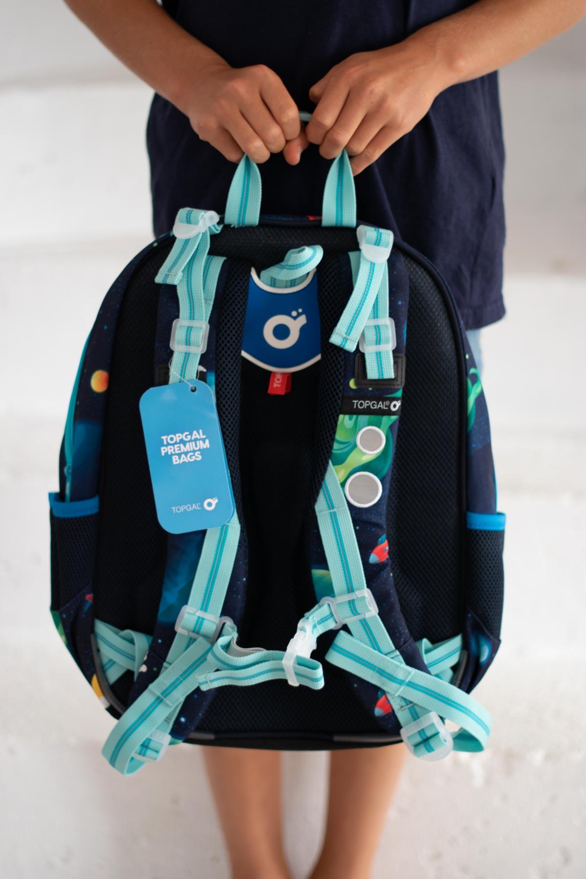 plecak czy tornister